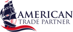 American Trade Partnership LLC
